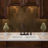 Tile Home Guide