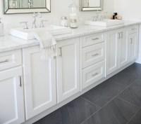 Slate Tile Bathrooms. Slate Tile Bathroom Sherwin Williams ...