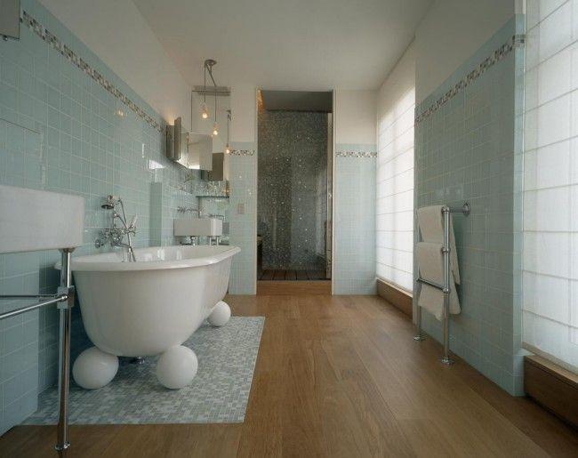tiles for bathroom floor