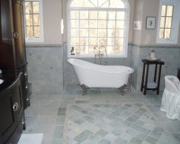30 green marble bathroom tiles ideas and pictures # ...