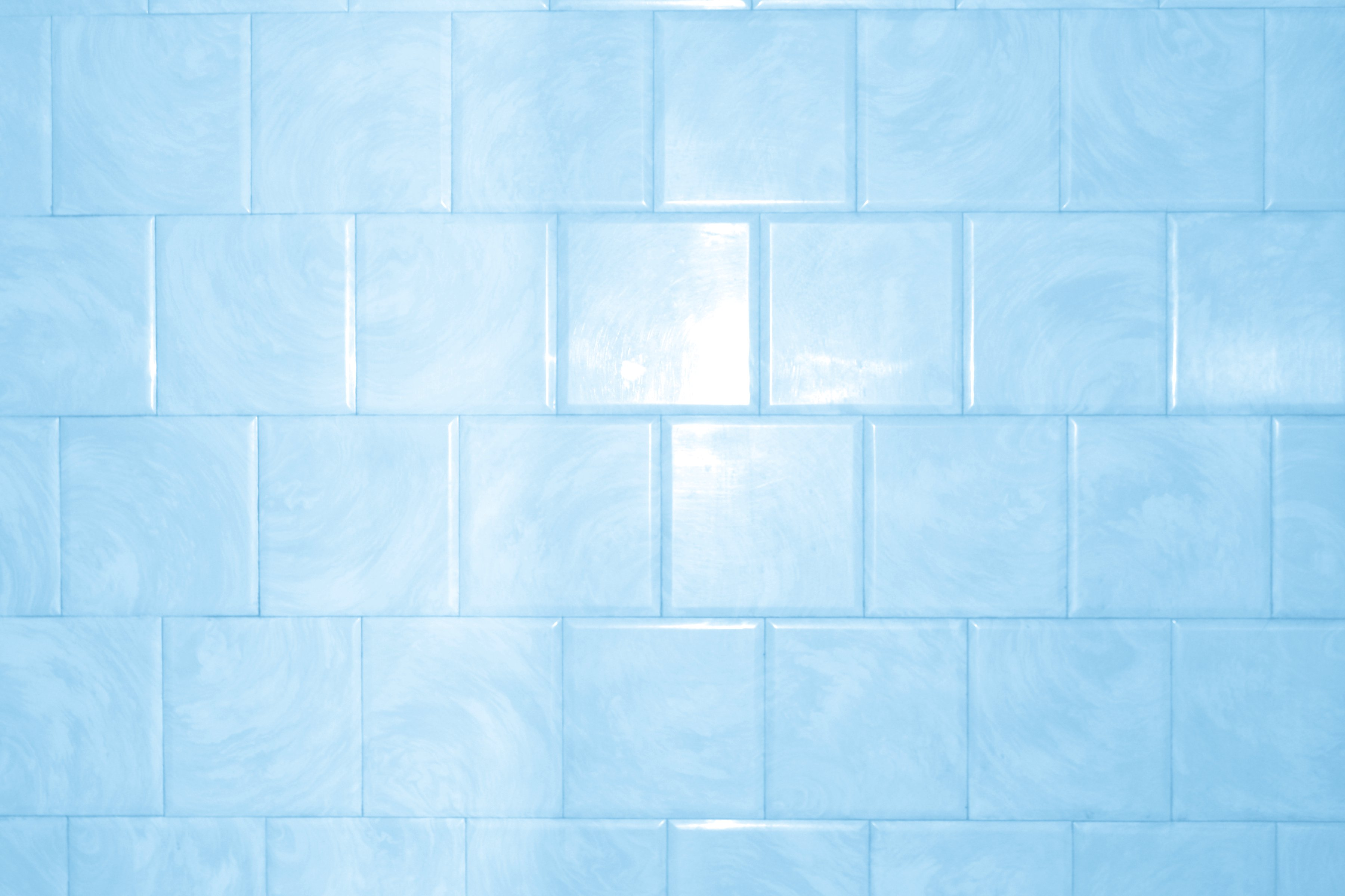 8385822555494_how_to_choose_bathroom_tiles baby blue bathroom tile with swirl pattern texture