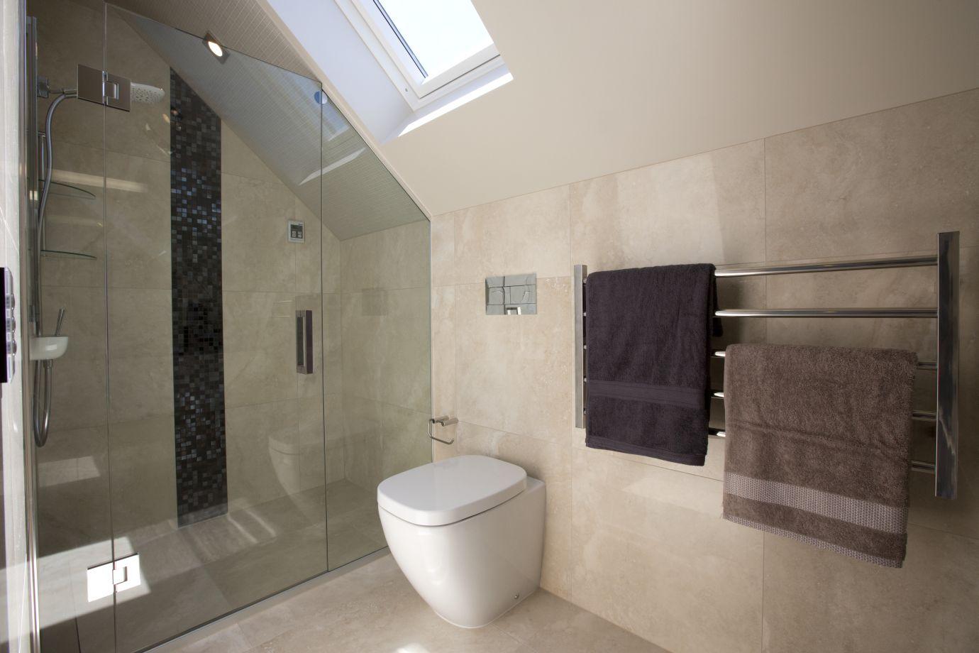 31 Beautiful Bathroom Tiles Contemporary Ideas Eyagcicom