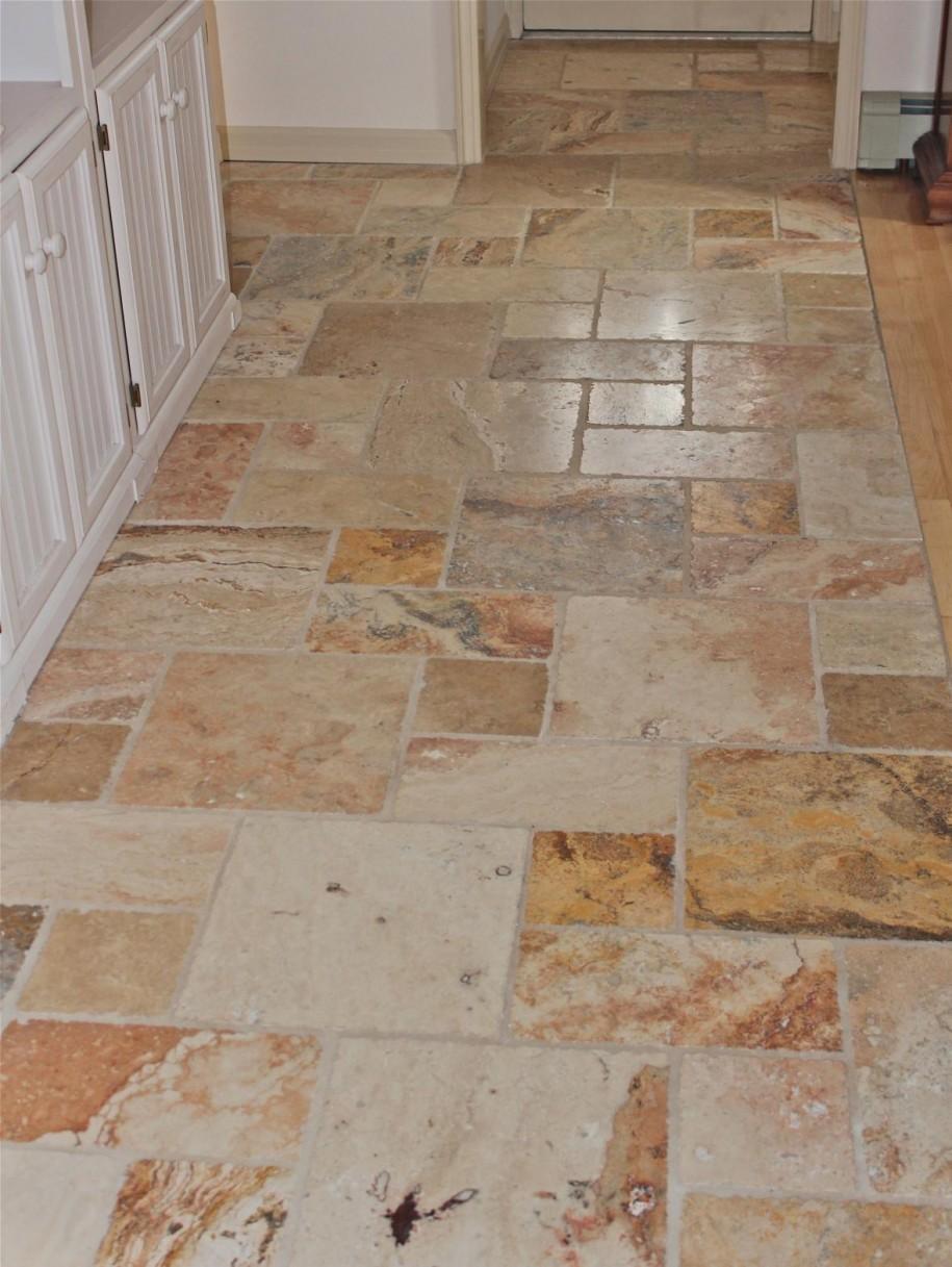travertine bathroom wall tiles kitchen floor tile ideas 17 16 15 14 6