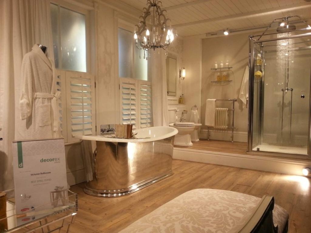 Bathroom wall sconces modern bathroom design ideas show1s com