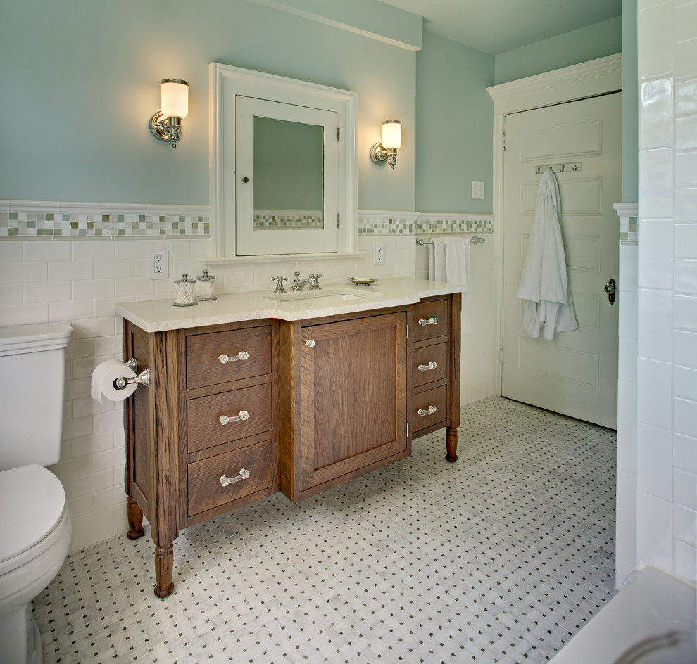 Bathroom Glass Tile Accent Ideas glass tile accents. best love this tubtile accents and doors this