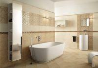 bathroom tile murals