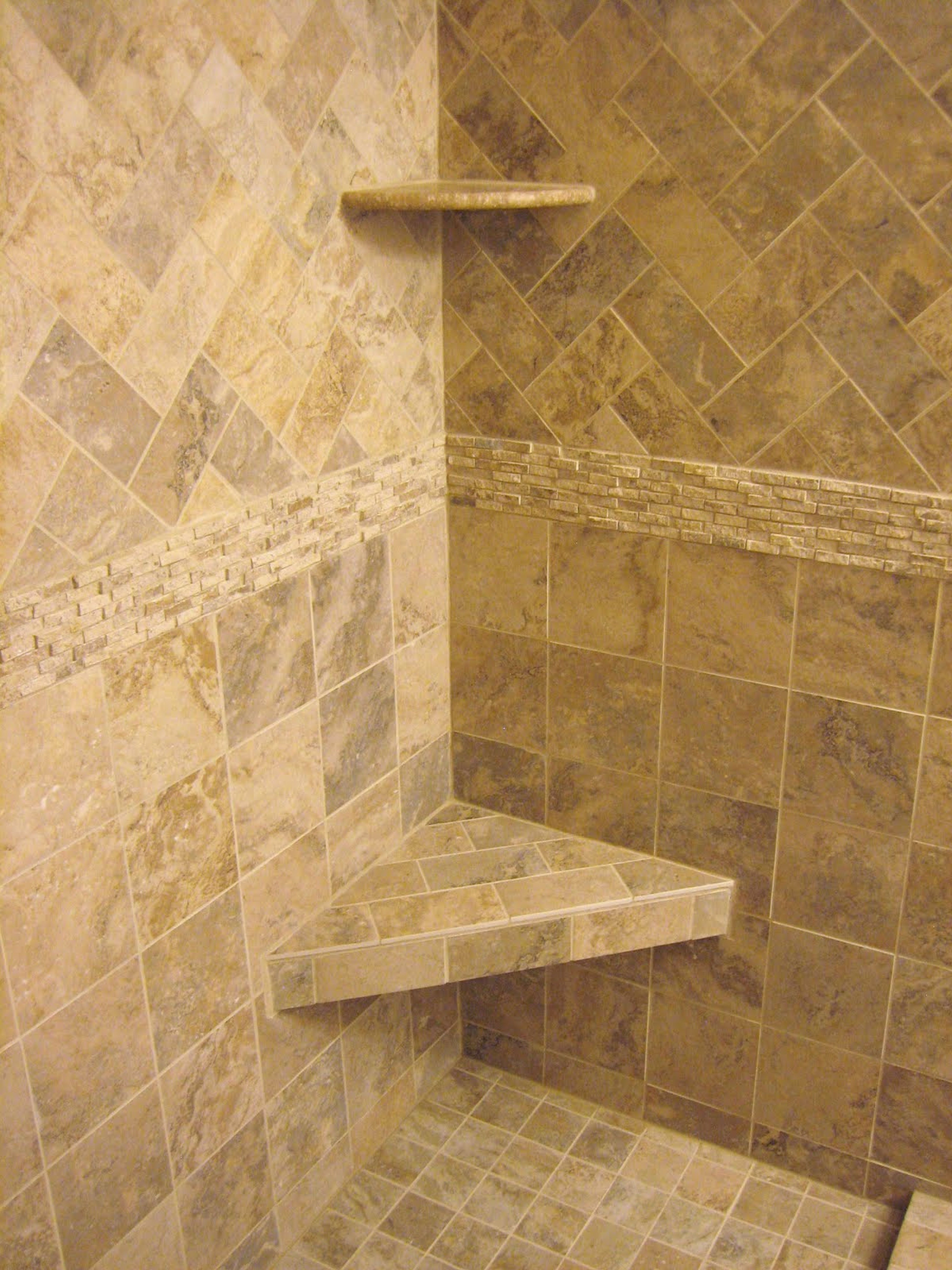 30 cool ideas and pictures beautiful bathroom tile design