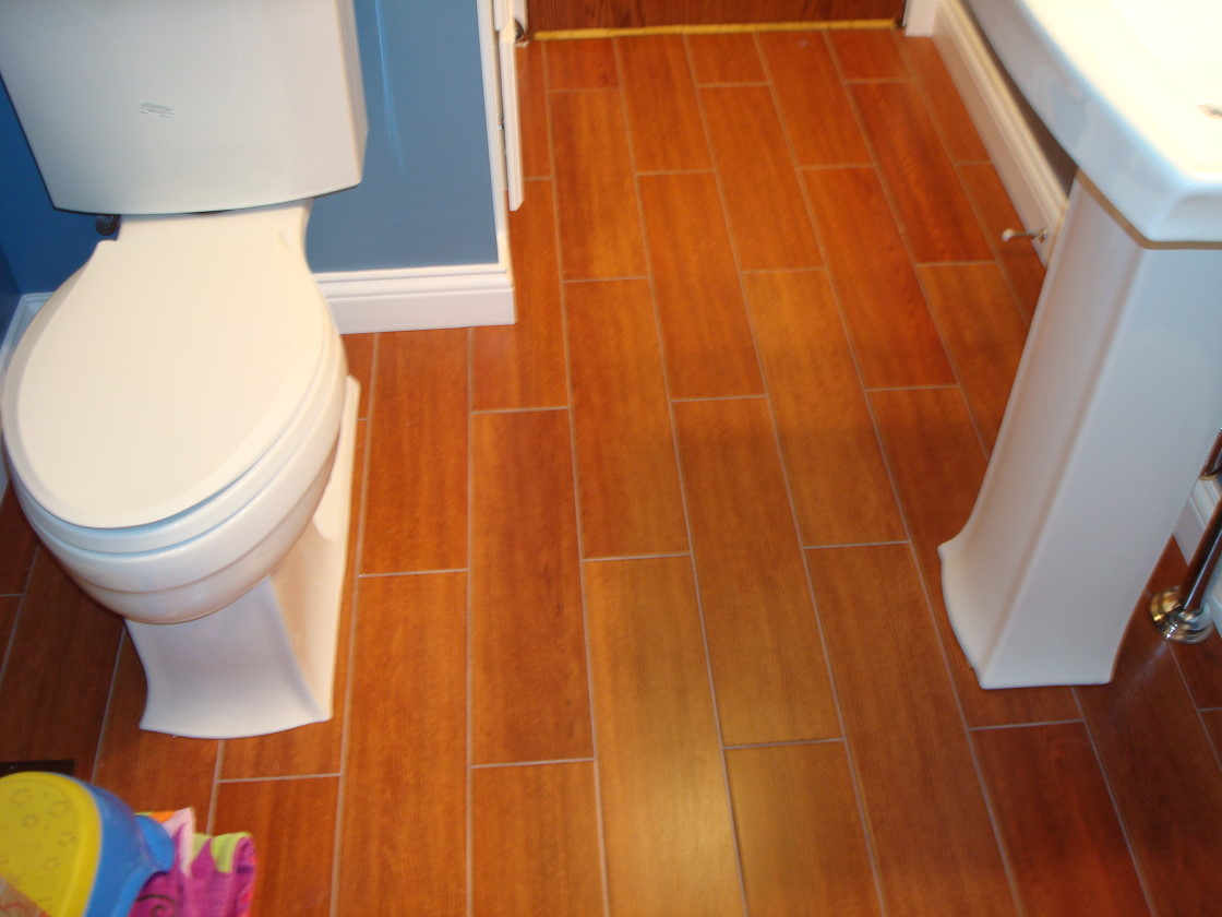 cork bathroom flooring tiles cork kitchen flooring cork bathroom flooring color