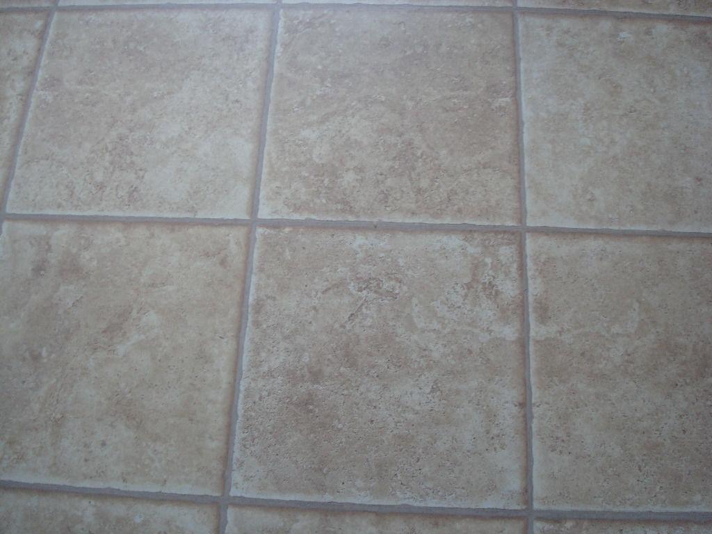 ▻ kitchen floor : courteous laminate kitchen flooring about