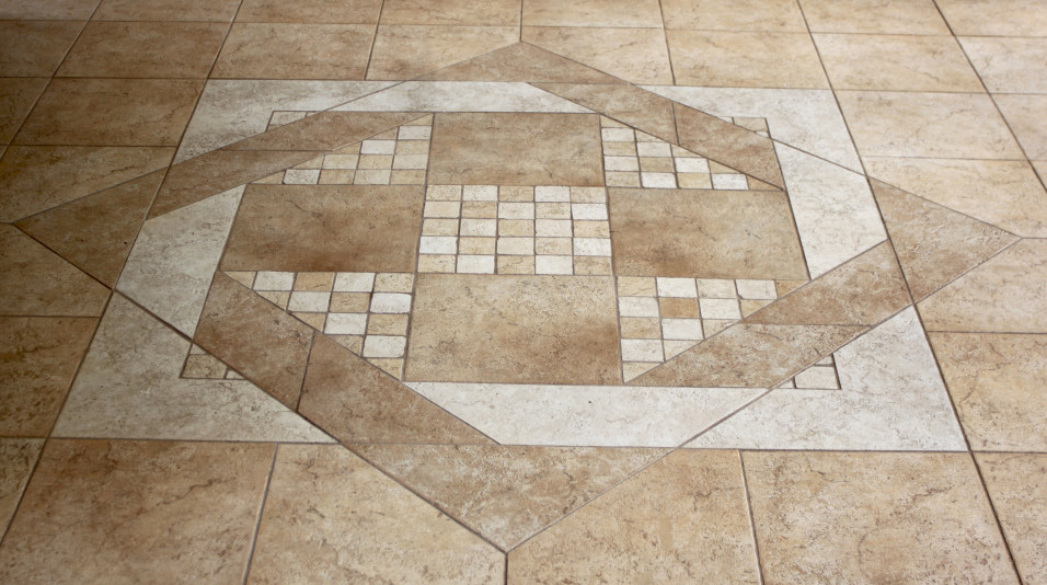 Bathroom Tile Installation Cost Withal Pretty How To How To Lay
