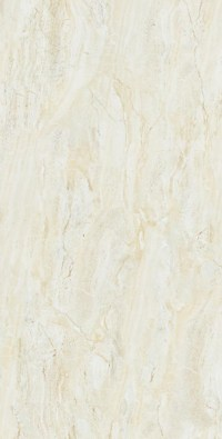 Ultra Thin Porcelain Tiles-Ultra Thin Porcelain Tiles ...