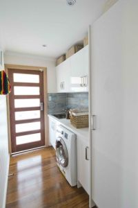 Laundry Designs to Inspire - 12 Beautiful Ideas for you Home