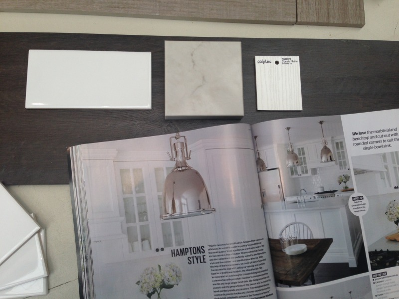 White Square Bathroom Tile A Timeless Choice for your Interior - This week's Tile Showroom display