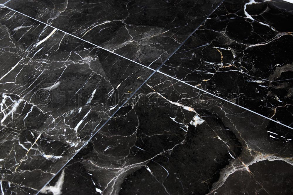 Marble For Kitchen Floor Emparador Dark Marble Tile