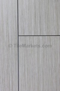 Bamboo Oyster Porcelain Tile 12x24 | Wholesale TileMarkets