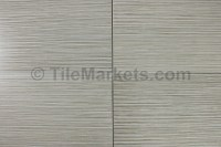 Bamboo Porcelain Tile Walnut 12x24 | TileMarkets