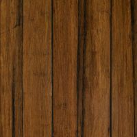 solid-stranded-woven-bamboo-flooring