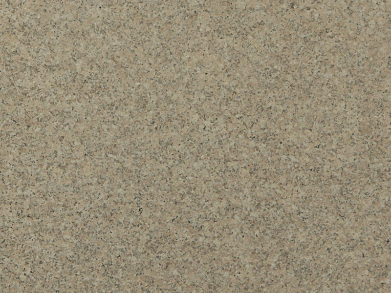 Granite Natural Stone Tiles And Pavers In Sydney