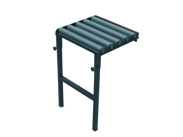 Raimondi 5 Roller Extension Table