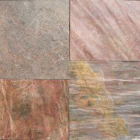 Copper Canyon Slate Tile - SALE - Tile Stone Source
