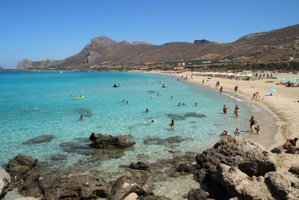 falasarna_beach