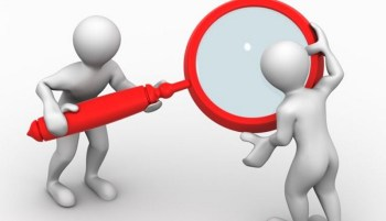 evidence-magnifying-glass-vector