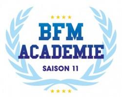 logoBFMacademie11 2016[4]