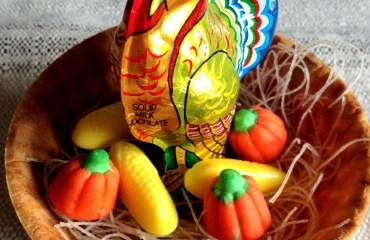 Tillys-Nest-Thanksgiving-edible-place-setting