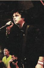 Green Day El Paso (5)