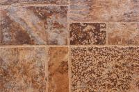 Tips For Cutting Ceramic Tile With A Wet Saw | Timberline ...
