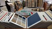 Tips on Purchasing Carpet Runners For Your Home ...