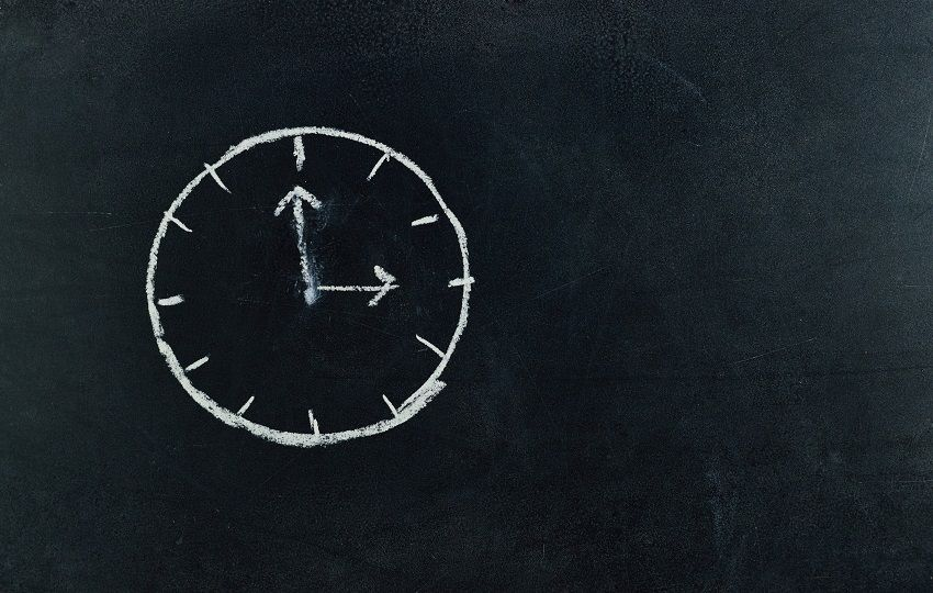 How to Keep Track of Your Work Hours - TimeCamp