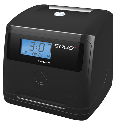 Online Store Search - Time Clock Express - Page 41