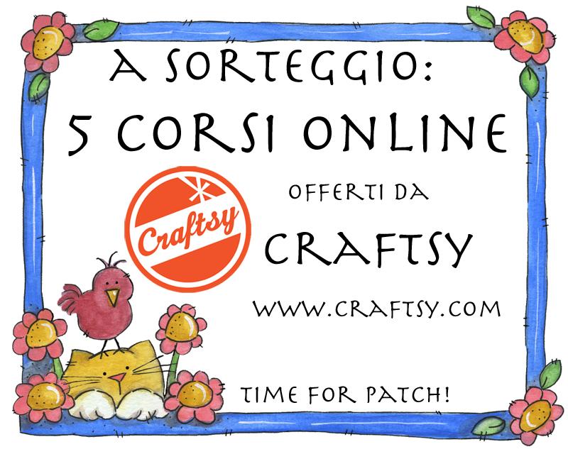 craftsy forum