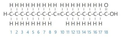 c18h3402_1