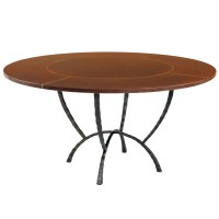 Dining Table: Wrought Iron Dining Table Price