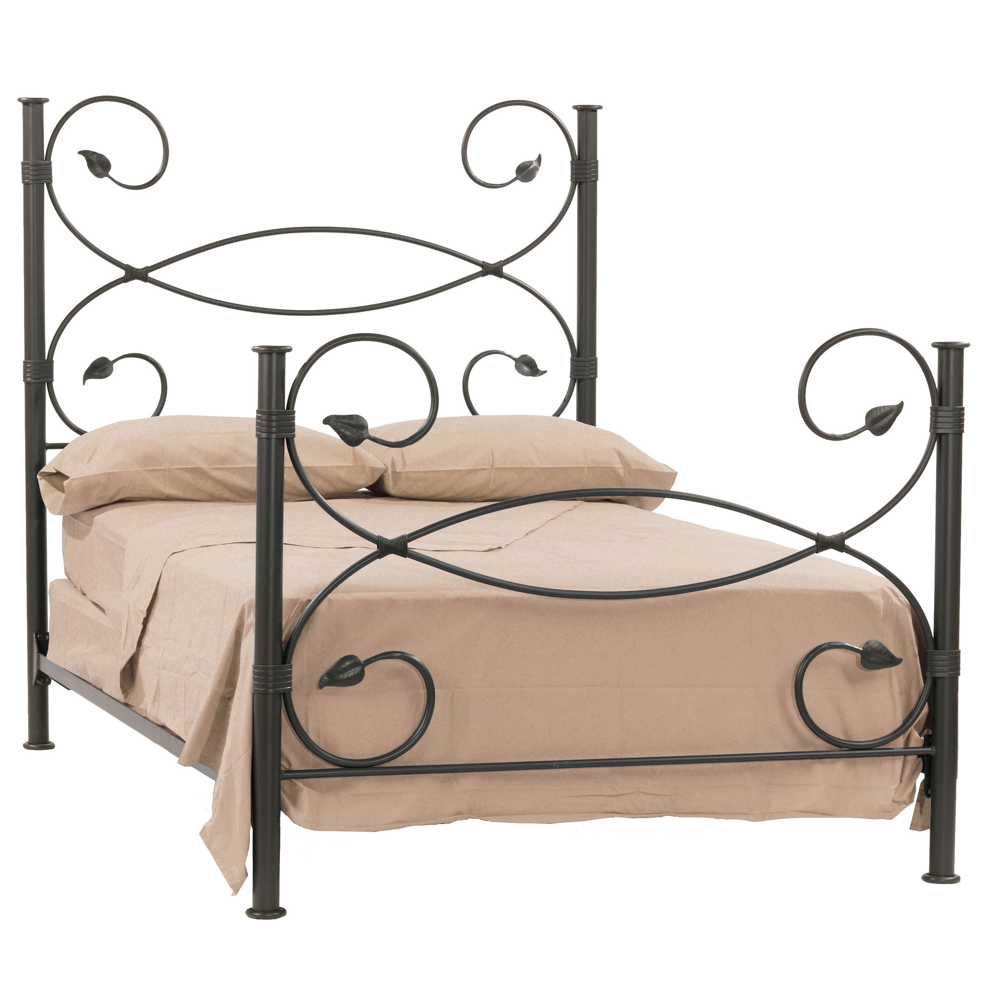 queen bed frame ebay sydney queen bed frame cheap sofas and bed frames online metal headboards