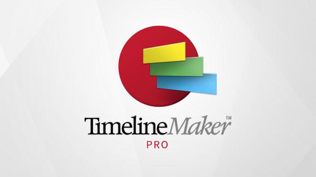 Timeline Software \u2013 The Fastest Way to Create a Timeline - Timeline
