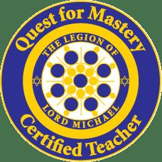 QFM_Cert_Logo_LowRes