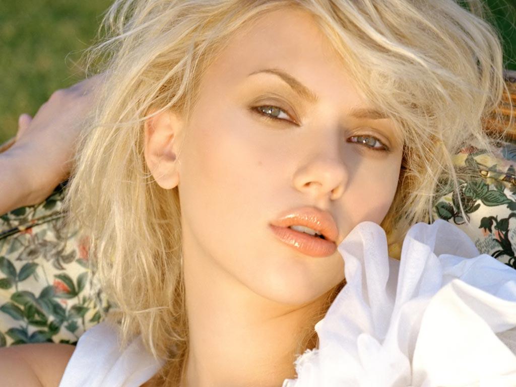 The Other Boleyn Girl Hd Wallpaper 12 Best Scarlett Johansson Wallpapers Hot And Hd