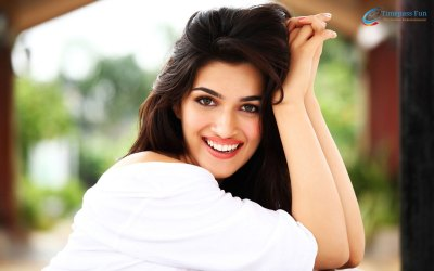 Best Kriti Sanon HD Wallpapers For Phone Tablet PC Laptop - SS Music | SSMUSIC