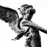 angelbw