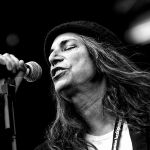 800px-Patti_Smith_performing_in_Finland,_2007