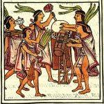 Aztec_drums,_Florentine_Codex.