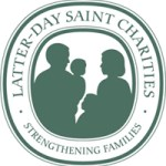 LDS-Charities-logo
