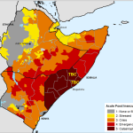800px-FEWS_Eastern_Africa_July-September_projection