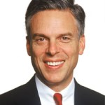 00-jon-huntsman-jr-1