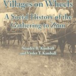 Kimball__Villages