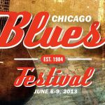 Chicago-Blues-Festival-2013