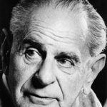 2014-04-14 Karl Popper